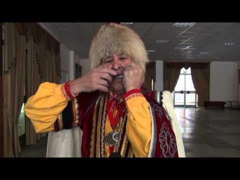 Роберт Абдрахманович Загретдинов
