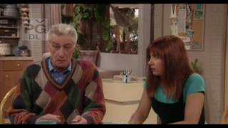 Empty Nest S07E01 Let's Give Them Something to Talk About