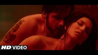 Baadshaho Songs 2017 - 'Jeena Nahi' | Emraan Hashmi , Ileana D'Cruz | Latest Hindi Songs 2017