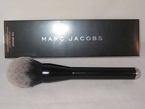 O!Mega Bronzer Perfect Tan by Marc Jacobs Beauty #2