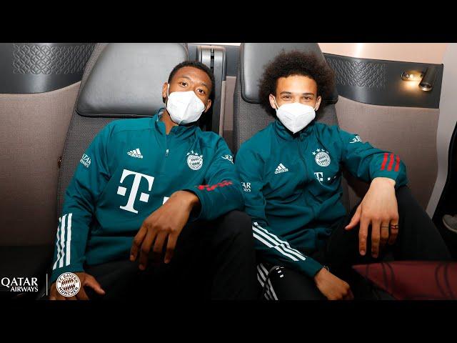 Video Aussprache von Bayern in Deutsch