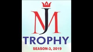 MJ TROPHY 2019 || FINAL DAY || PRINCE MOVIES