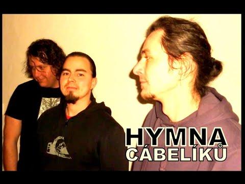 Lima - Hymna Cábelíků 2014