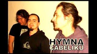 Video Hymna Cábelíků 2014