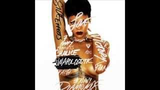 Rihanna   Stay Feat. Mikky Ekko