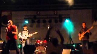 Video KBMC-Ramena