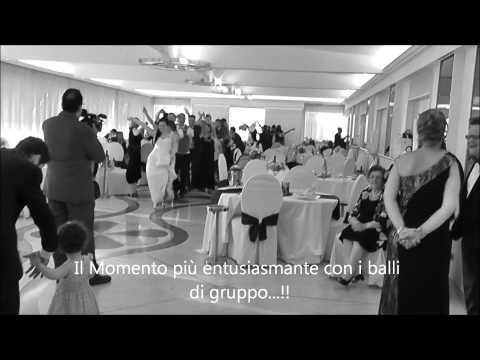 Diego Mautone Piano-bar, Chitarra&Voce Napoli musiqua.it