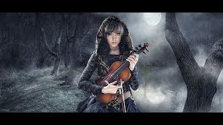 Lindsey Stirling Cover - (Evanescence - My Immortal)
