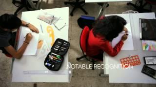 IUKL Corporate Video