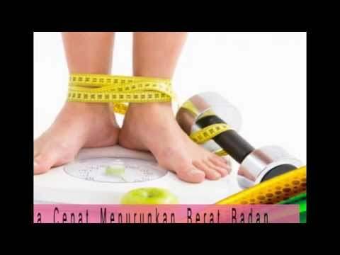 Berapa banyak kalori yang harus dikonsumsi orang yang ingin menurunkan berat badan