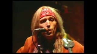 Tom Petty & The Heartbreakers - Take The Highway LIVE!