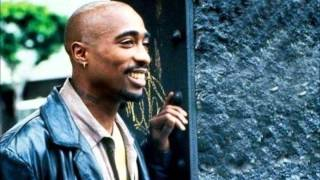 2Pac Feat. DMX & Sisqo - Smile / What They Really Want