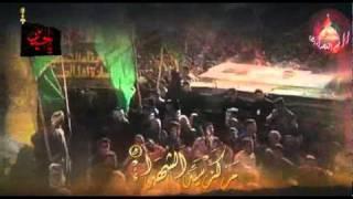 علي أكبر - نزار القطري (عربي فارسي) تحميل MP3