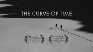 Salomon TV: The Curve Of Time