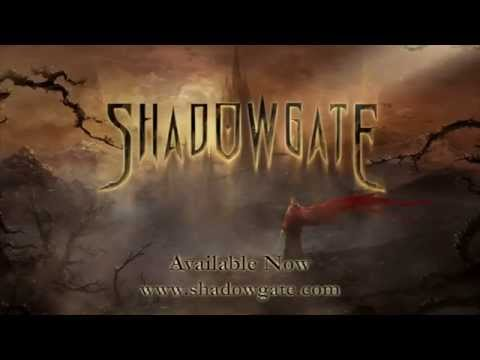 shadowgate android apk