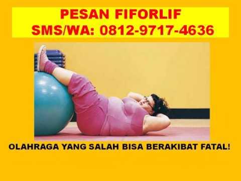 Menjalankan bantuan berat badan
