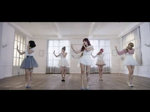 LABOUM - What About You