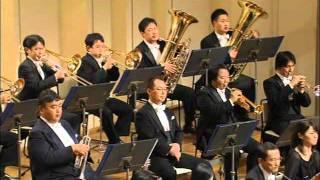 Berlioz: Symphonie Fantastique - 4th & 5th Movement