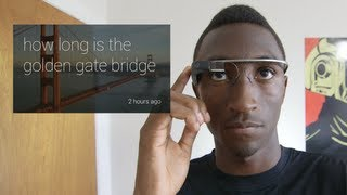 Download Youtube: Google Glass Explorer Edition: Explained!