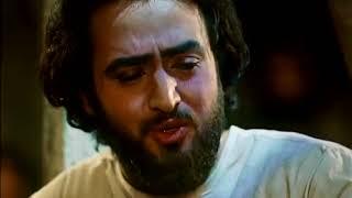 Yousuf E Payambar Part 19 HD Persian
