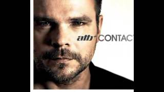 atb - here with me airplay mix