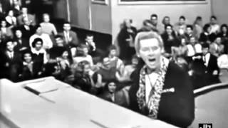 Great Balls of Fire Jerry Lee Lewis Had A Minor Stroke