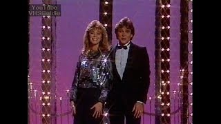 Cindy & Bert - Immer wieder Sonntags - 1984