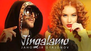 Jahongir Otajonov - Jingalamo | Жахонгир Отажонов - Жингаламо