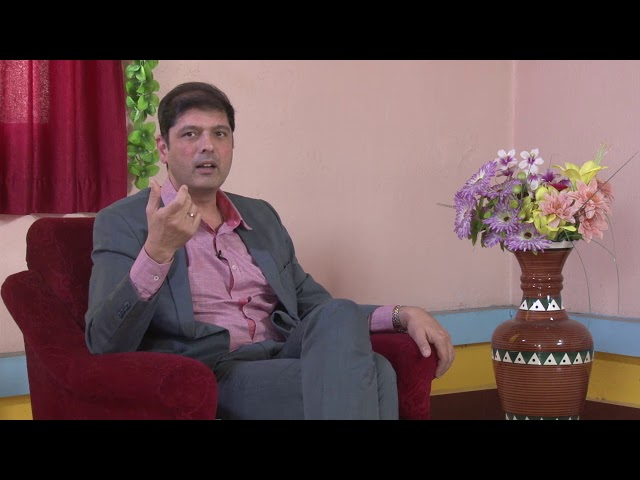 Angle of Penis explained by  Dr.Shantanu Abhyankar