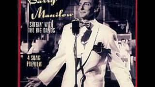 Barry Manilow - I Was A Fool.wmv