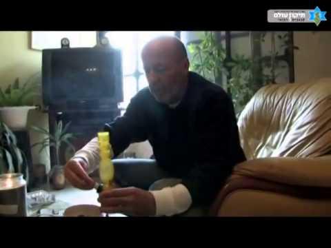 Ízületek és gerinc degeneratív betegségei