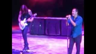 311- Frolic Room Live at Red Rocks 2012
