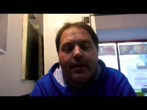Miguel Galante – Lista Celeste