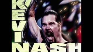 Kevin Nash Entrance Video
