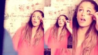Ariana Grande - Only 1 (Unofficial Music Video)