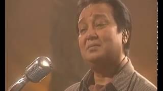 Kabhi Kisiko Muqammal Jahan Nahi Milta | Bhupinder Singh | Ahista Ahista 1981