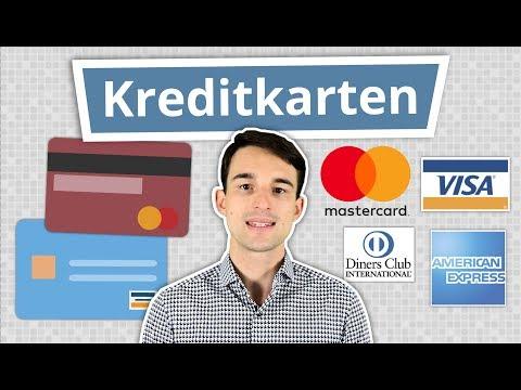 , title : 'Kreditkarte Erklärung: Wozu gibt es Kreditkarten? Lohnt es sich?'