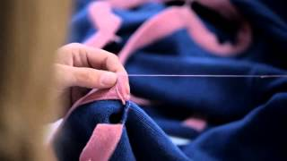 Chanel - The Making of The Cardigan