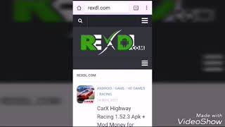 rexdl - Free video search site - Findclip Net