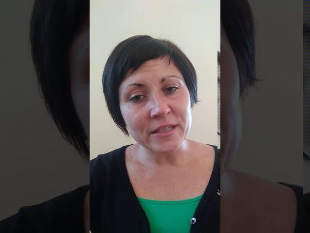 Berta Pavlinec: Leški premogo...