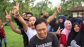 GATHERING FIFGROUP SURABAYA 3 Goes to Jogja with Pesona Cemerlang Tour