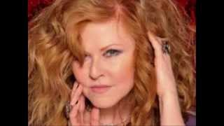 "T'Pau ""I Will Be With You-Re-Recorded & Unplugged"""