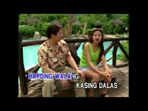 Parasites simpleng mga talahanayan Grade 7