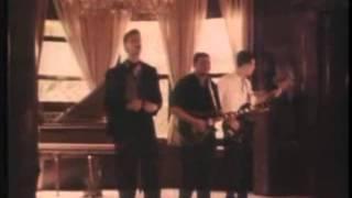 Danza invisible - Sin aliento , HD, audioHQ