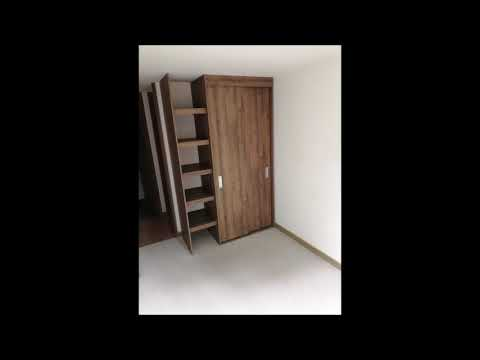 Apartamentos, Venta, Madrid - $195.000.000