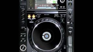 Ann Lee - Voices (ZIKO 2009 Remix)