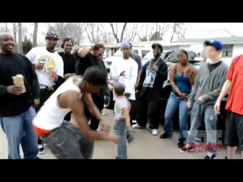 Ill Wit It 2011