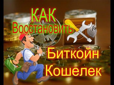 Настройка quk 7 опционных контрактов