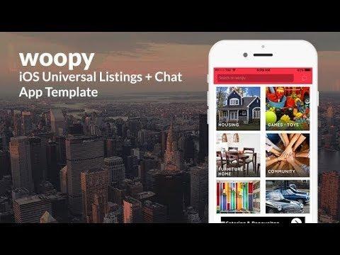 Shopfy | Video Preview