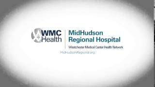 Dr. Cornelius Verhoest - Why I Chose MidHudson Regional